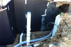 Kawana Waters Site: 2011-08-02 10.12.28