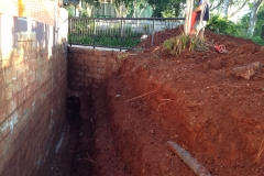 Kawana Waters Site: IMG_4051