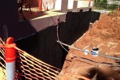 Kawana Waters Site: IMG_4090