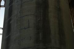 2011-01-27 06.39.31
